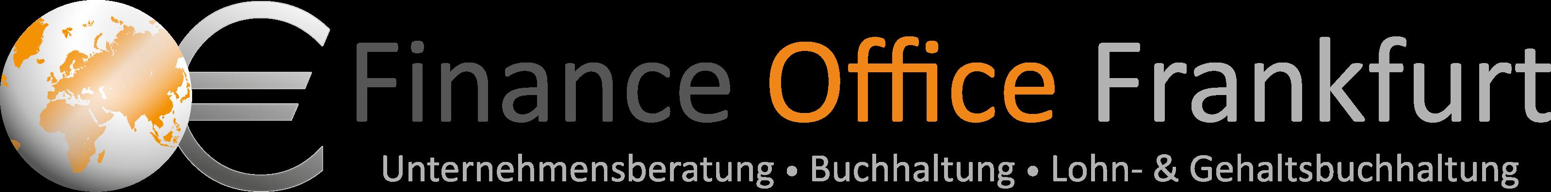 Finance Office Frankfurt GmbH